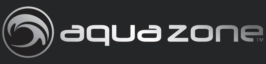 logo-1_21